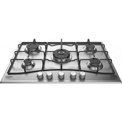 Elettrodomestici da Incasso HOTPOINT/ARISTON in vendita online ...