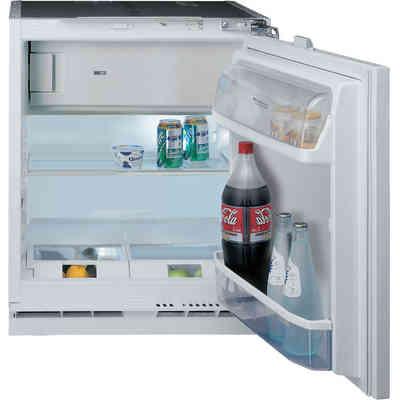 Hotpoint ariston bsz 1802 aaa frigorifero monoporta da - Frigorifero monoporta senza congelatore ...