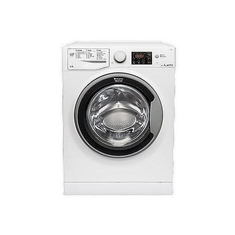 hotpoint lavatrice natis rsg724 js