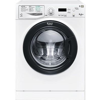 HOTPOINT/ARISTON hotpoint lavatrice wmf 802 b it