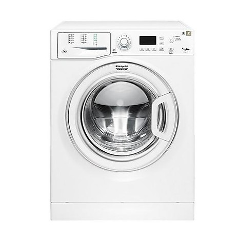 hotpoint lavatrice wmug 501 eu