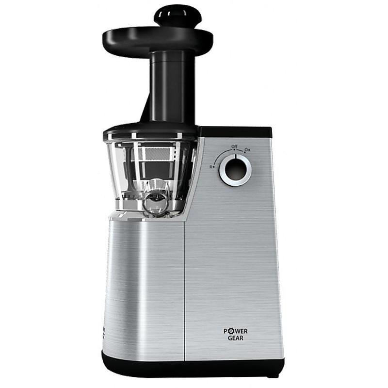 hotpoint slow juicer sj 4010 ax1