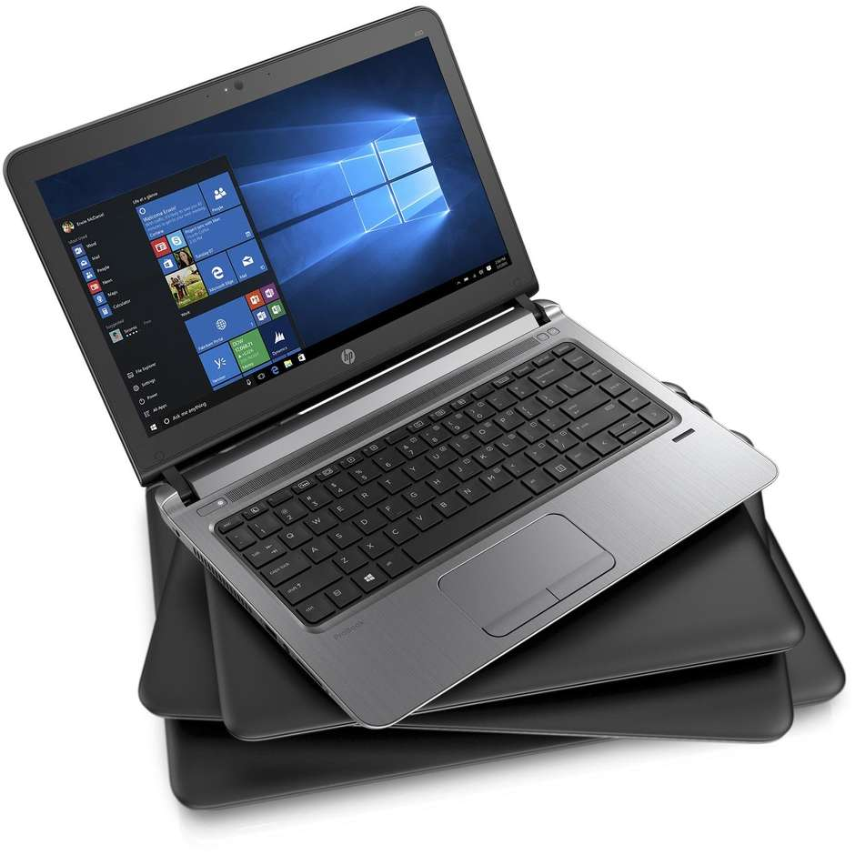 hp 450 i56200u 8gb 1tb win 7-10