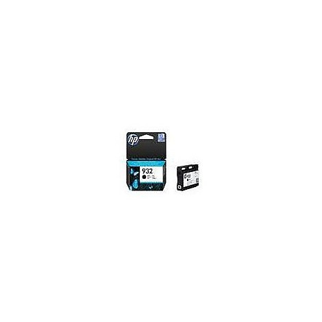 hp 932 black officejet ink