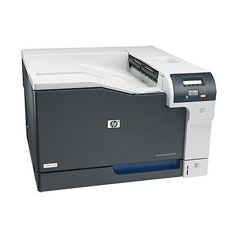 hp color laserjet prof.cp5225