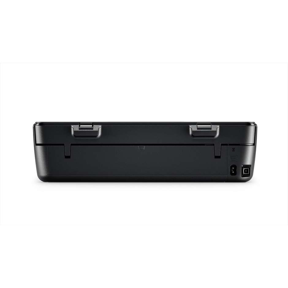 HP ENVY 5020 Stampante multifunzione 3in1 Wifi colore Nero