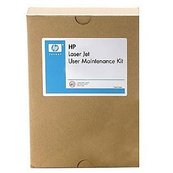 HP hp kit manutenzione m855-m880
