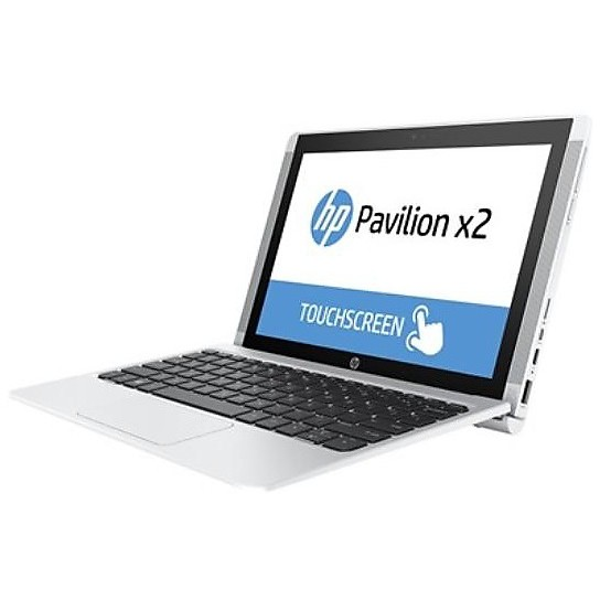 HP Pavilion x2 10-n106nl Notebook Ram 2GB HDD 32Gb  Windows 10 Home