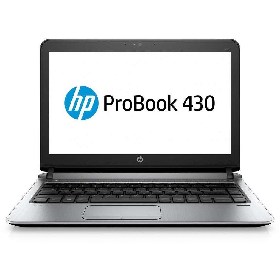 hp probook 430 i56200 8gb 256 pr
