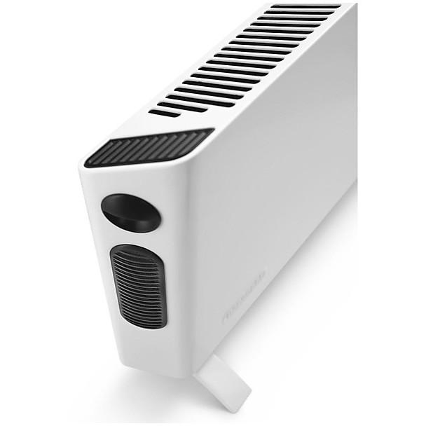 hsx-2320f de longhi termoconvettore 2000w