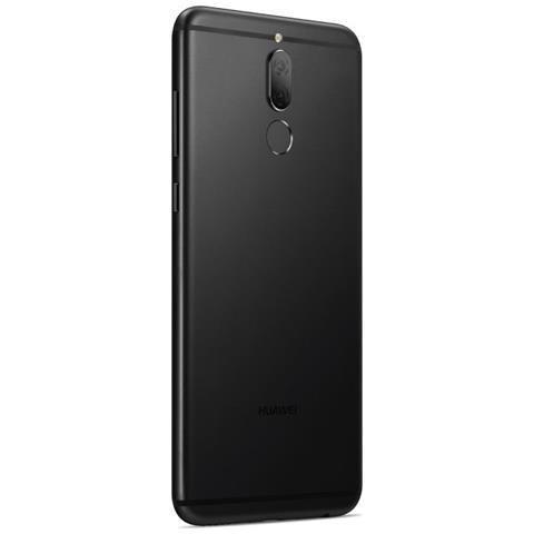 Huawei Mate 10 Lite 5.9 pollici 64 Gb colore Nero - Cellulari e ... 7caa6139cf3e8