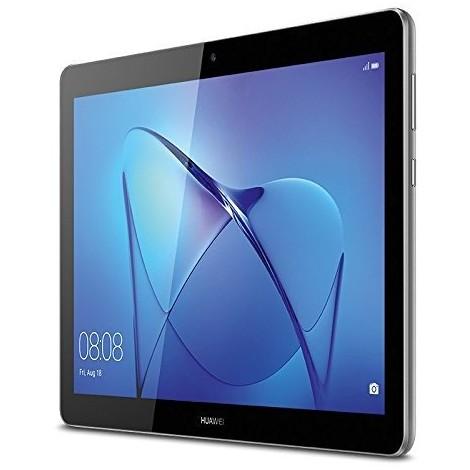 "Huawei MediaPad T3 10 Tablet 10"" memoria 16 GB Wifi colore Grigio"