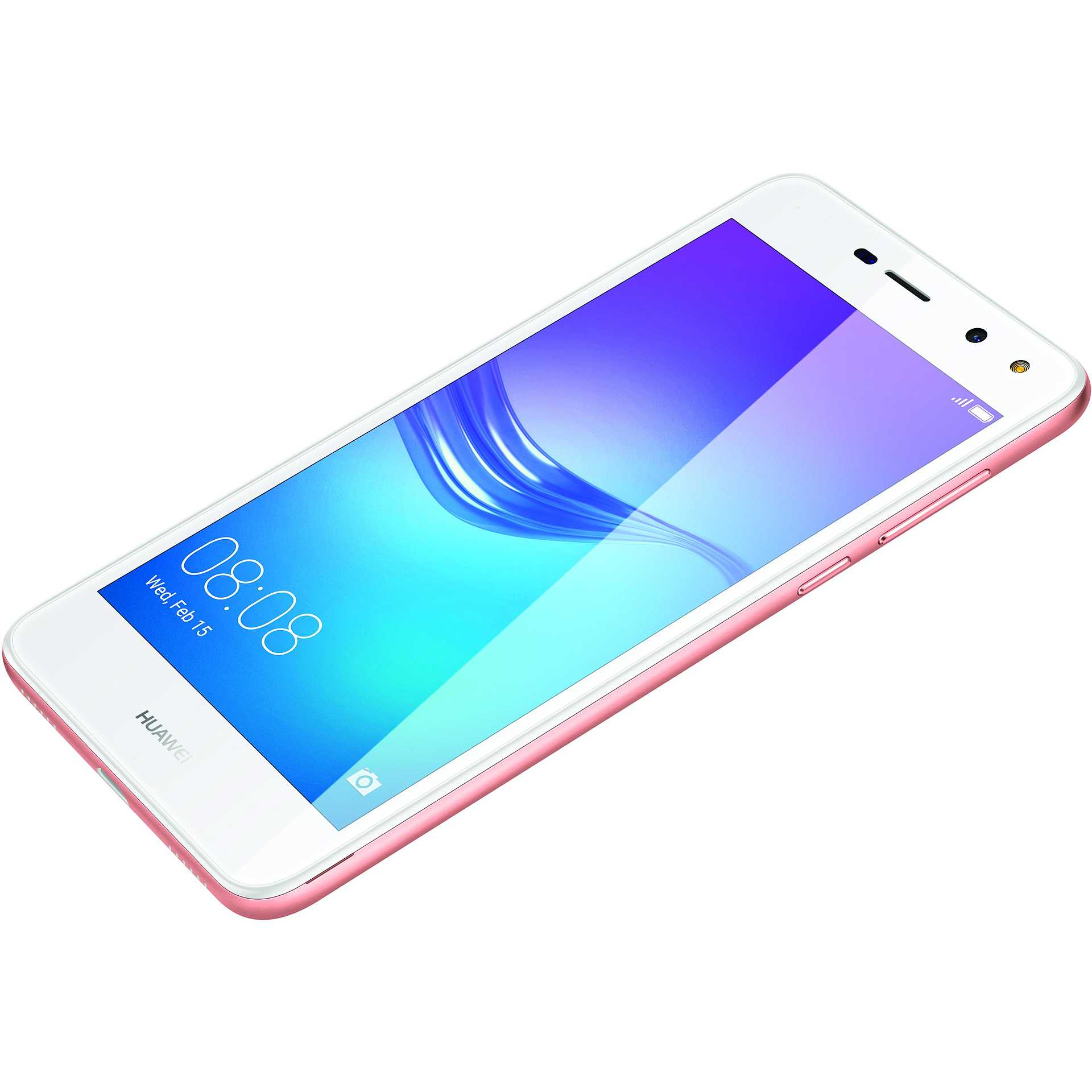 Huawei Nova Young Smartphone Dual Sim Display Hd 5 Pollici Ram 2 Gb