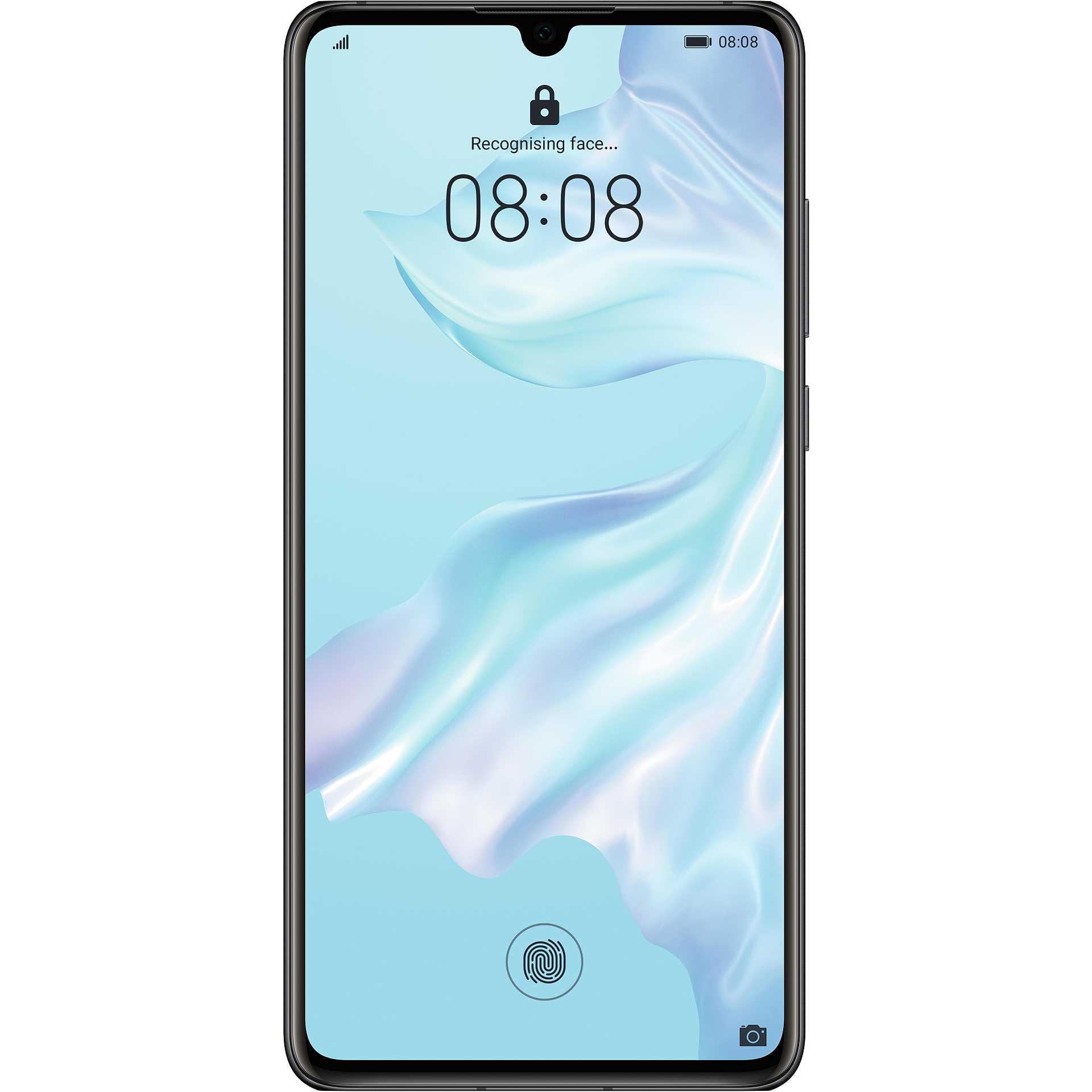 Huawei P30 TIM Smartphone 6,1