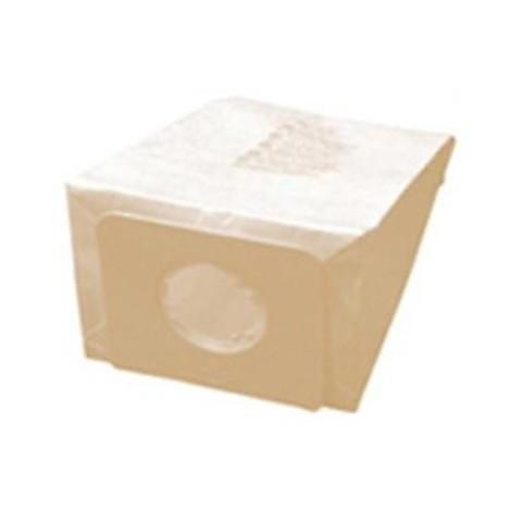 hv-25 elettrocasa sacchetti di ricambio