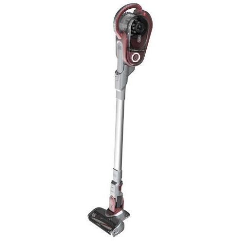 hvfe2150lr black&decker scopa ricaricabile