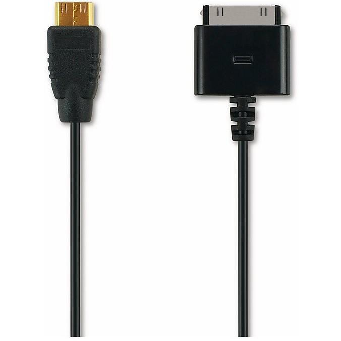 i-phone / i-pad component