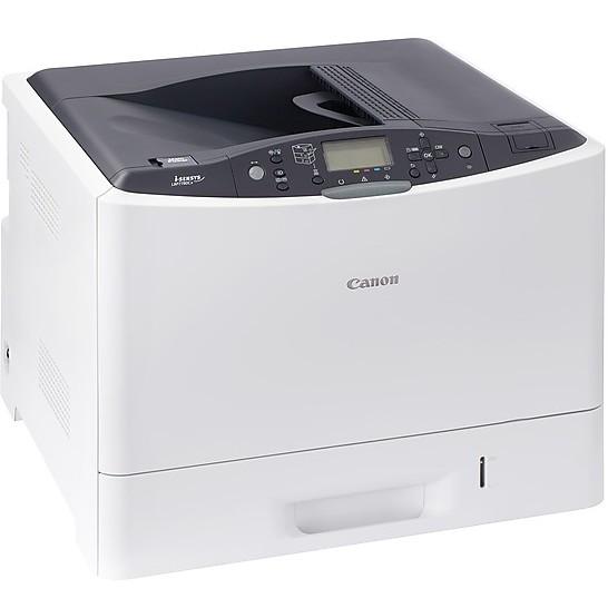 i-sensys lbp7780cx