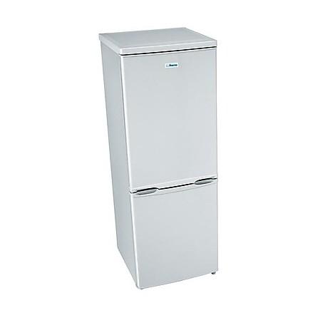 icp-275 iberna frigorifero classe a+ 223 litri st