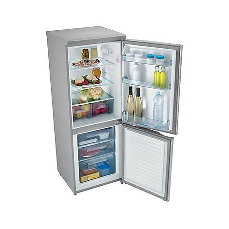 icp-275s iberna frigorifero classe a+ 223 litri