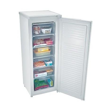 ifup-170 iberna congelatore verticale classe a+