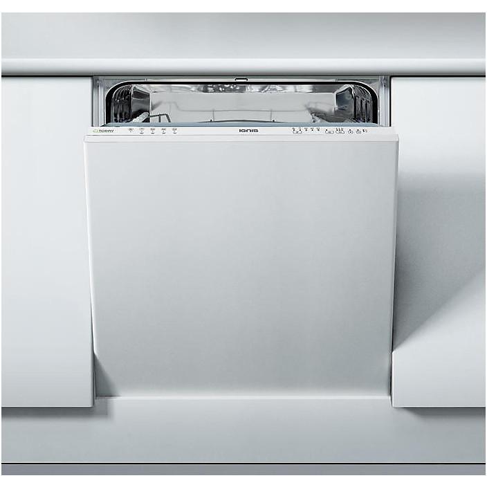 ignis lavastoviglie adl559