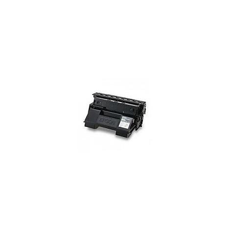 imaging cartridge al-m4000