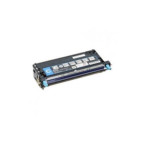 imaging cartridge ciano  ac3800