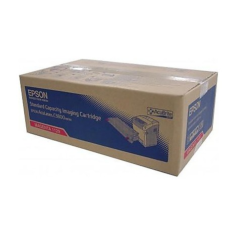 imaging cartridge magenta ac3800