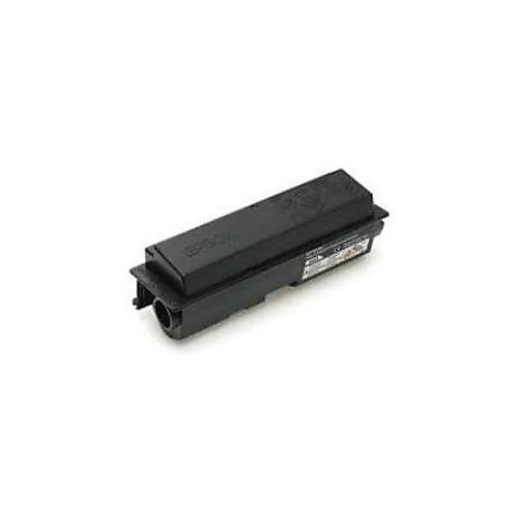 imaging cartridge nero ac al-m2000d