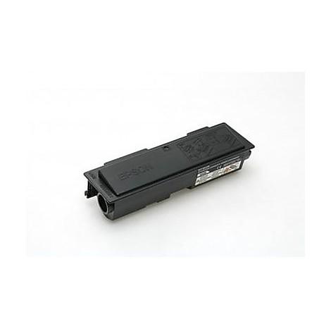 imaging cartridge nero al-m2000d