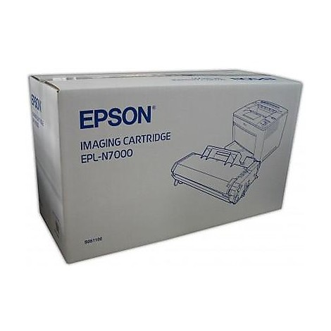 imaging cartridge per epl-n7000