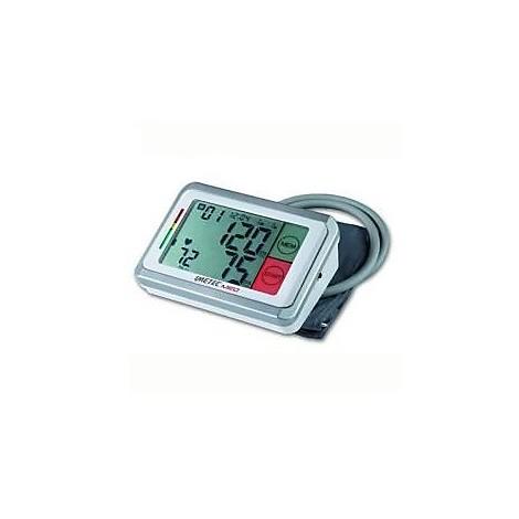 imetec misurapressione bp1 200
