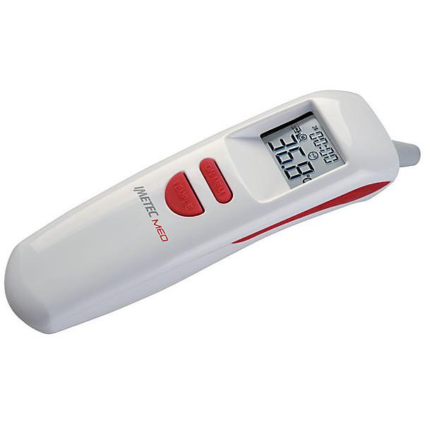 imetec termometro tm1 100
