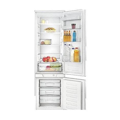 in cb 31 aa s v indesit frigorifero combinato da incasso