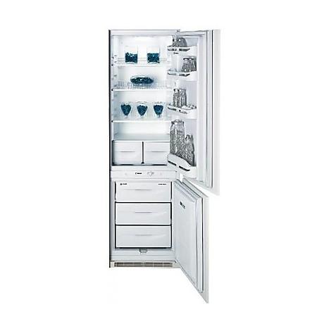 in cb 310 aai s indesit frigorifero