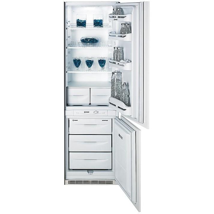 in cb 310 ai d indesit frigorifero combinato