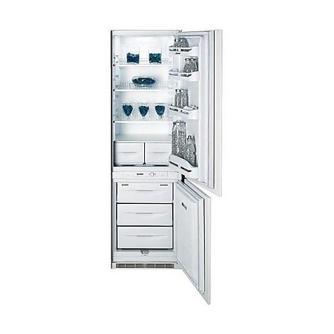 in cb 310 ai s indesit frigoriferi c