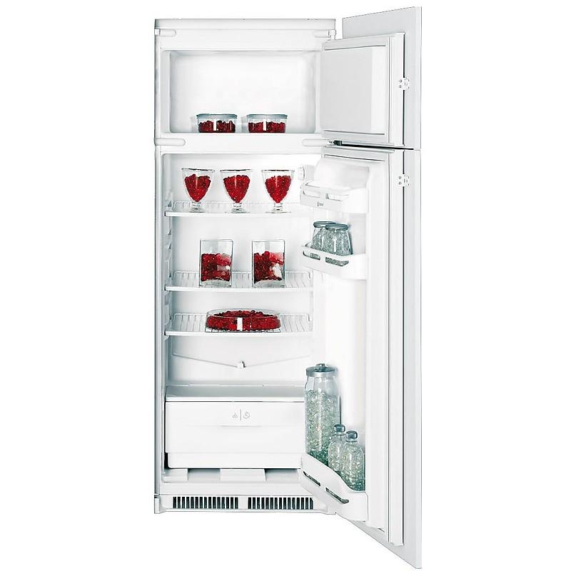 in d 2411 indesit frigoriferi doppiaporta