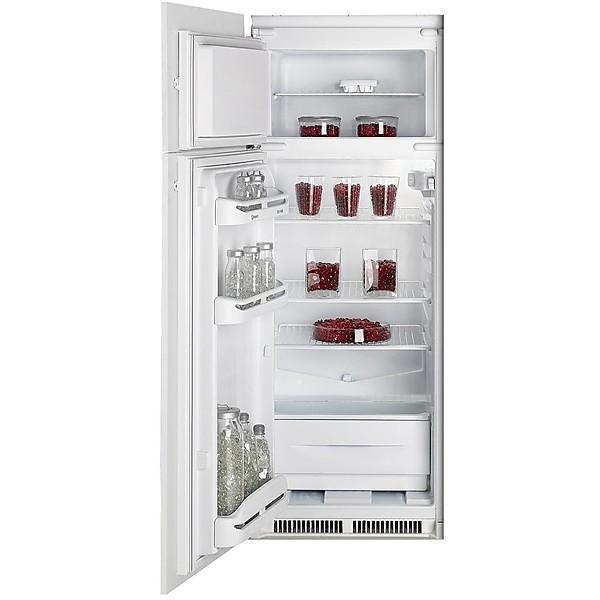in d 2412 s indesit frigoriferi doppiaporta