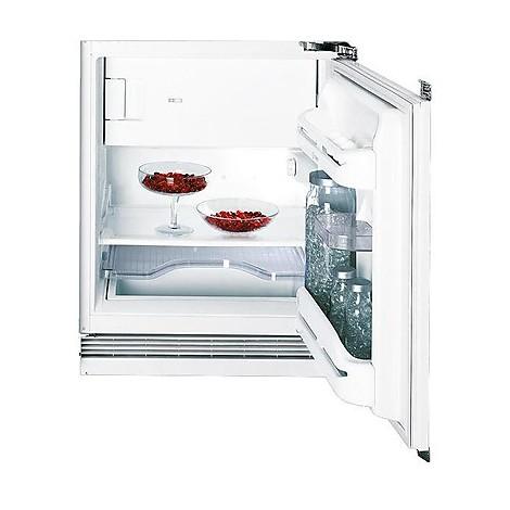 in tsz 1611 indesit frigoriferi sottotavolo