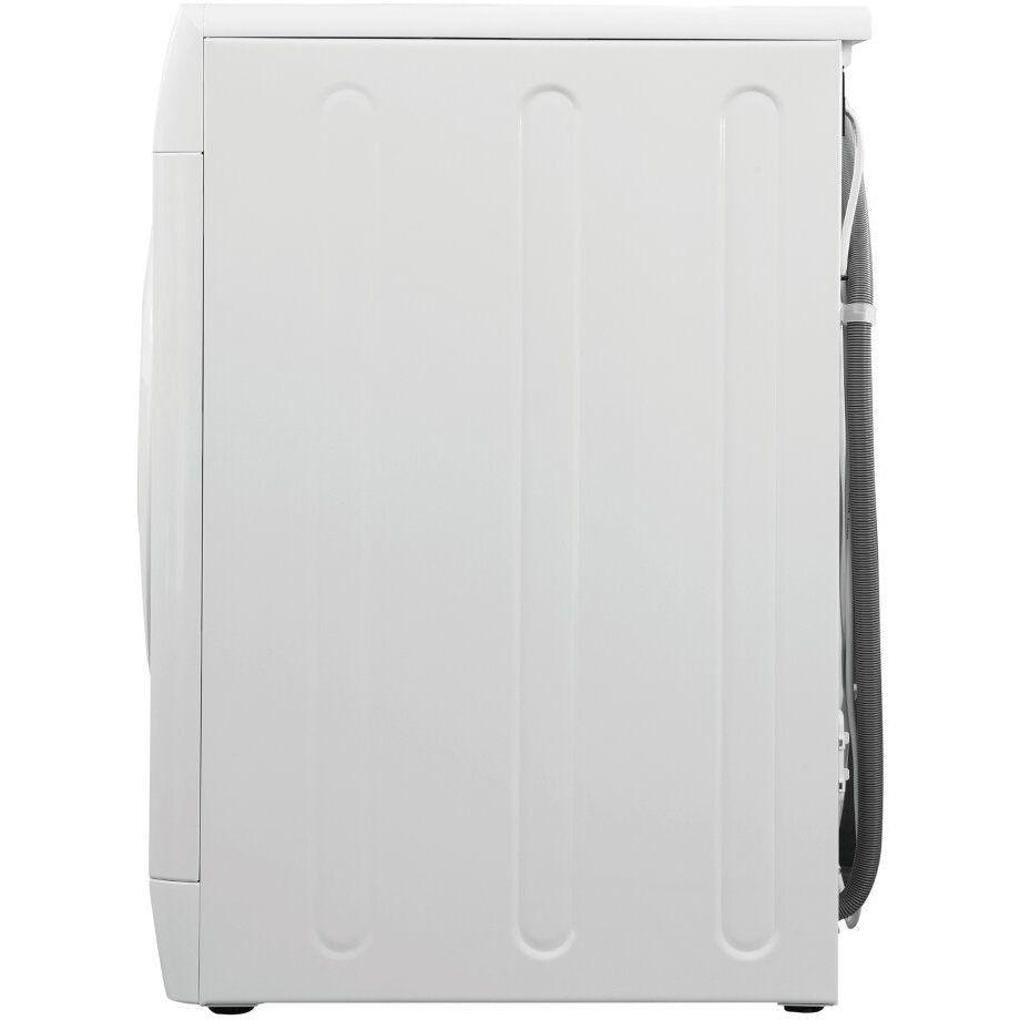 Indesit BWSE 71283X WWGG IT lavatrice 43 cm carica frontale 7 Kg 1200 giri classe A+++ colore bianco