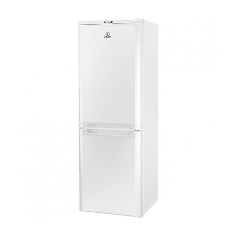 indesit frigo combinato ncaa55