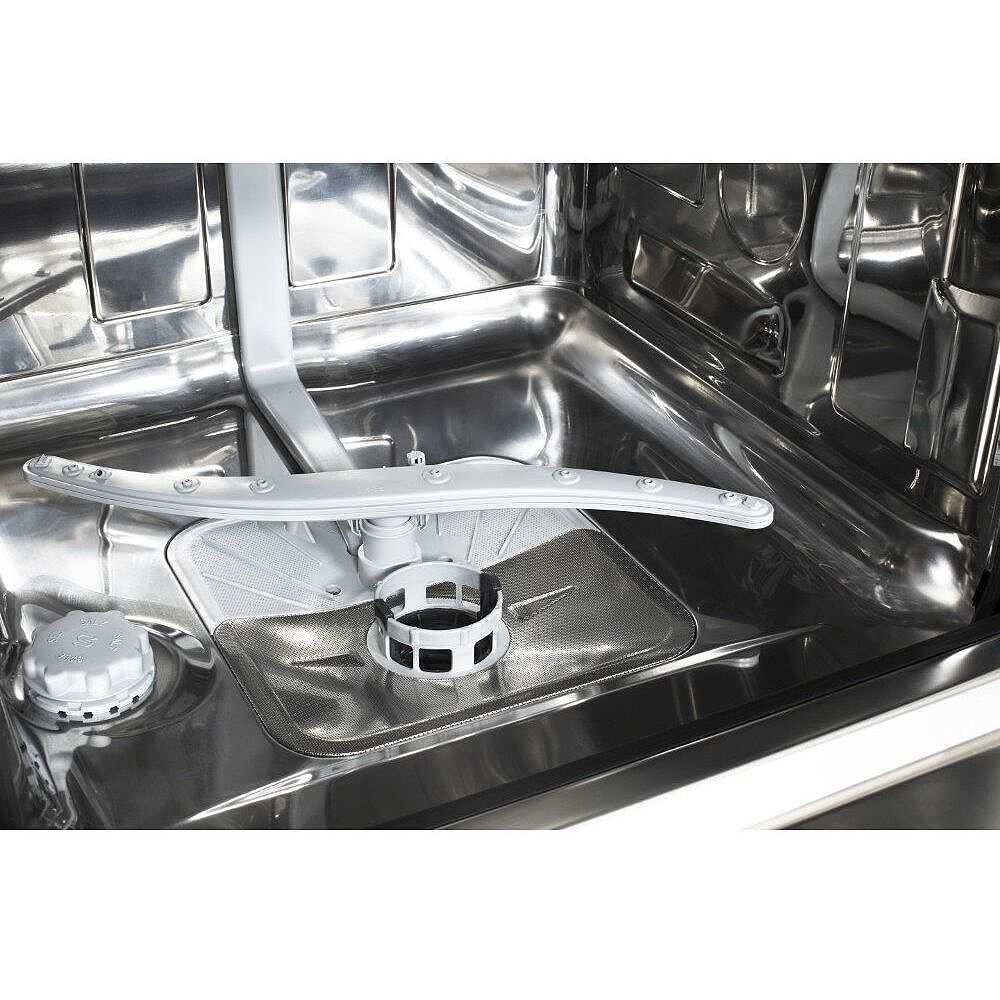 Indesit ICD 661 EU lavastoviglie compatta 6 coperti 7 ...