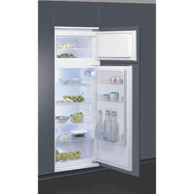 In d 2411 s indesit frigoriferi doppiaporta frigo e - Frigorifero combinato o doppia porta ...