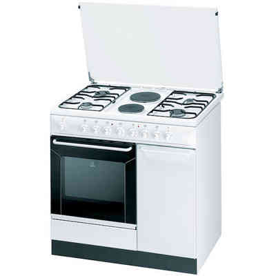 Vendita cucine indesit online clickforshop - Cucine a gas indesit ...
