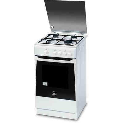 Vendita Cucine INDESIT online - Clickforshop