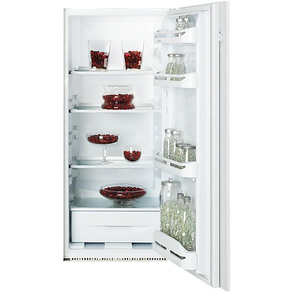 ins-2332 indesit frigorifero monoporta classe a+ 216 litri