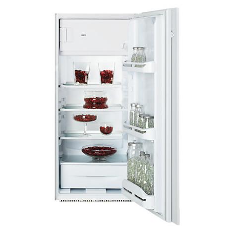 insz-2312 indesit frigorifero monoporta classe a+ 194 litri