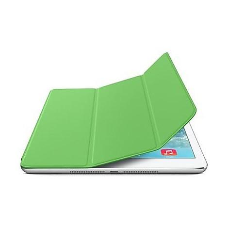 ipad air smart cover green